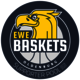 Logo-Supporter-Pool-EWE-Baskets